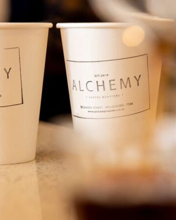 alchemy-01