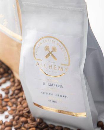 alchemy-03